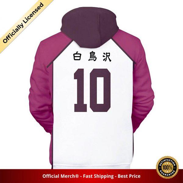 product image 1629441025 - Haikyuu Merch Store