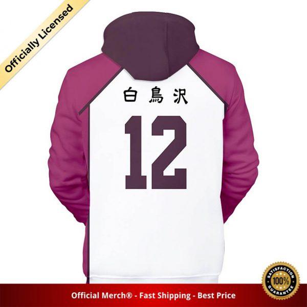 product image 1629441027 - Haikyuu Merch Store