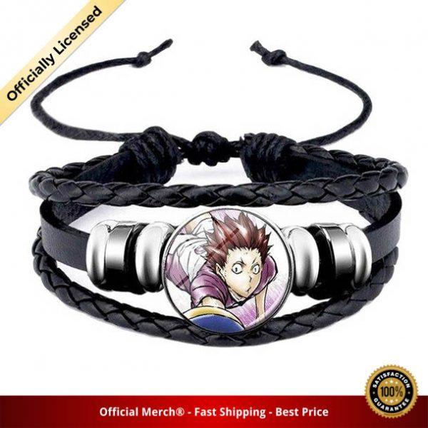 product image 1630953366 - Haikyuu Merch Store
