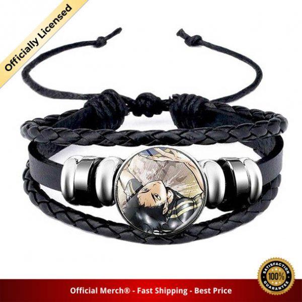 product image 1630953368 - Haikyuu Merch Store