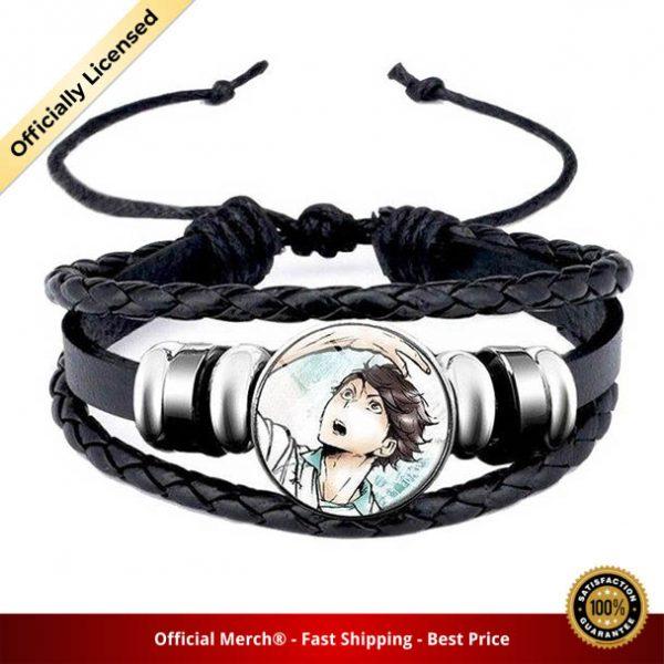 product image 1630953373 - Haikyuu Merch Store