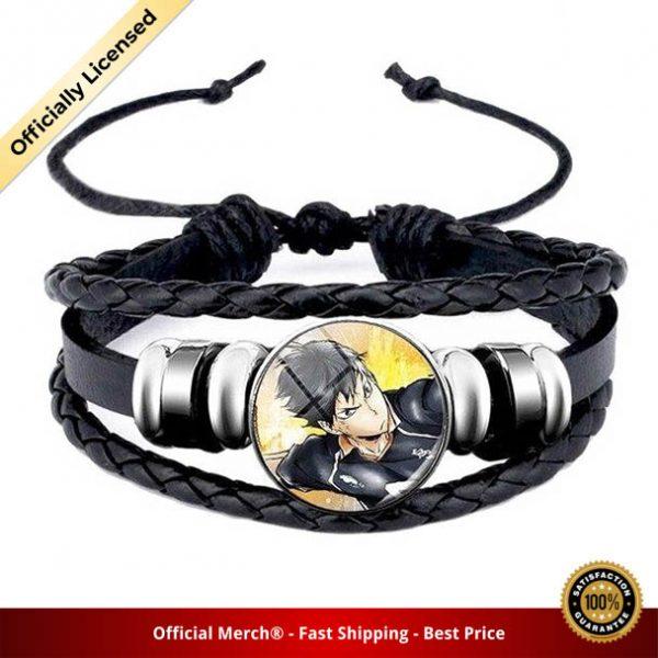 product image 1630953374 - Haikyuu Merch Store