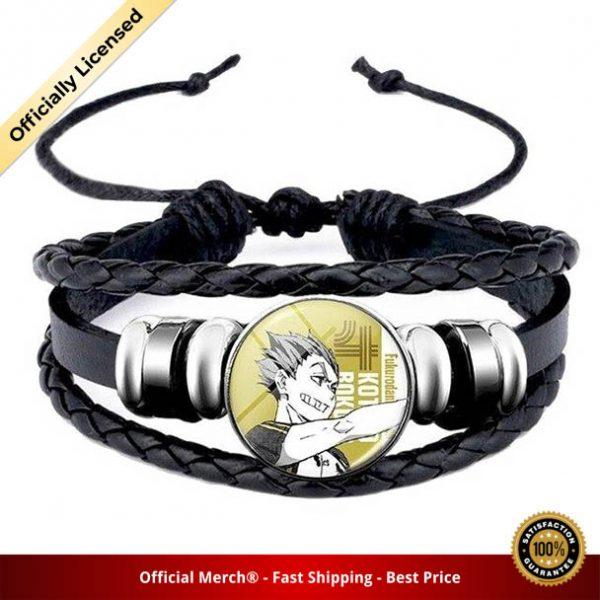 product image 1630955688 - Haikyuu Merch Store