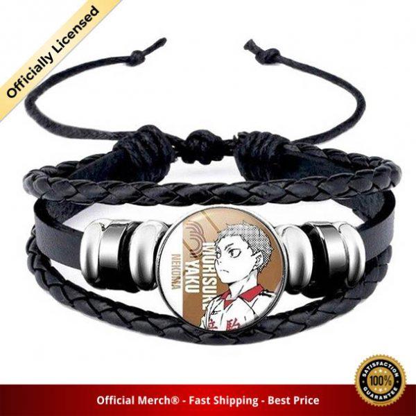 product image 1630955691 - Haikyuu Merch Store