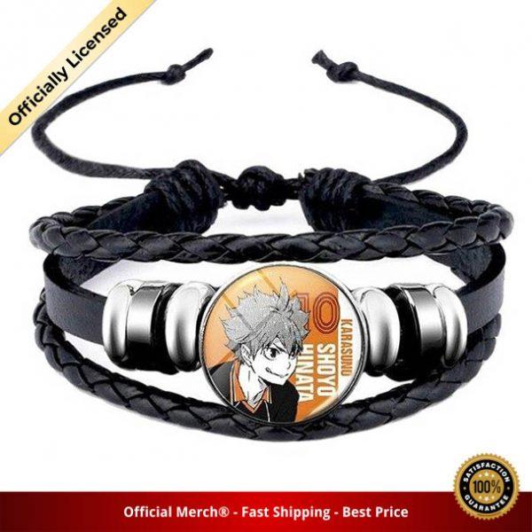 product image 1630955694 - Haikyuu Merch Store