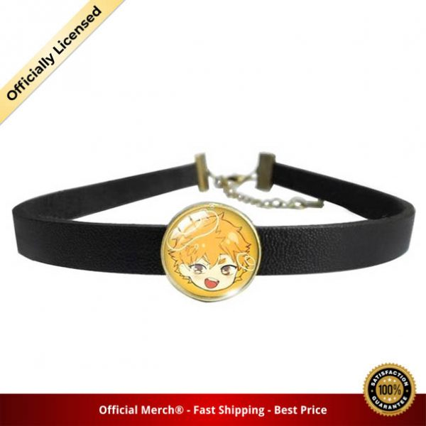product image 1630981504 - Haikyuu Merch Store
