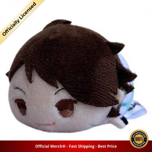 product image 1638499845 - Haikyuu Merch Store