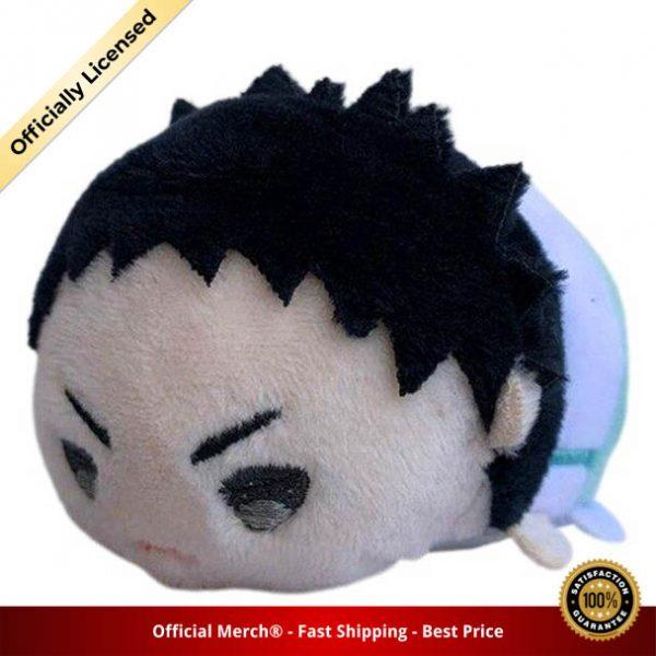 product image 1638499846 - Haikyuu Merch Store
