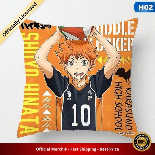 product image 1638515903 - Haikyuu Merch Store