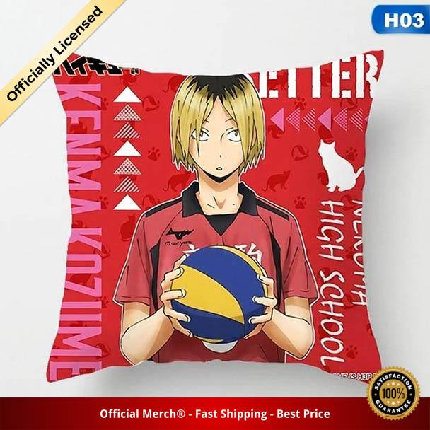 product image 1638515904 - Haikyuu Merch Store