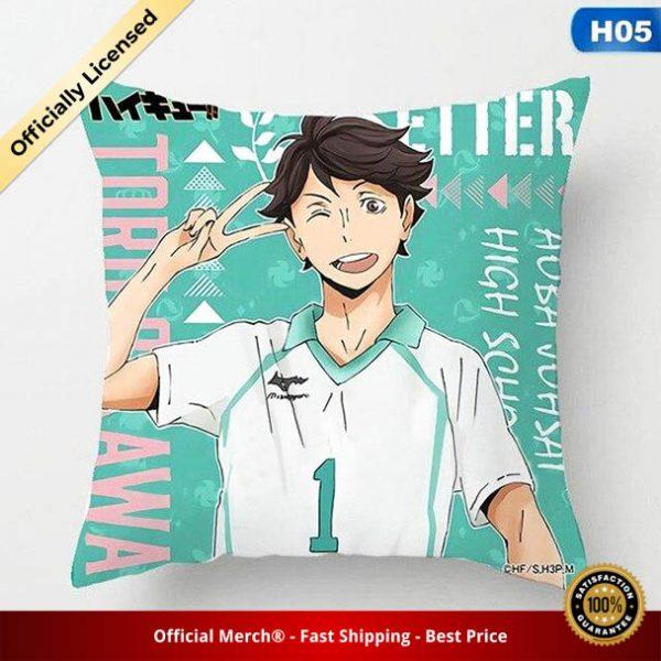 product image 1638515906 - Haikyuu Merch Store