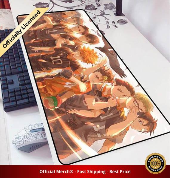product image 1638553966 - Haikyuu Merch Store