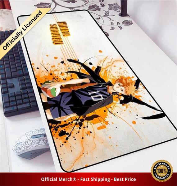 product image 1638553968 - Haikyuu Merch Store