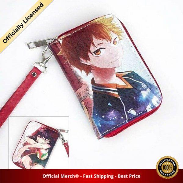 product image 1638612727 - Haikyuu Merch Store