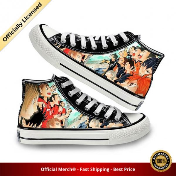 product image 1638624515 - Haikyuu Merch Store