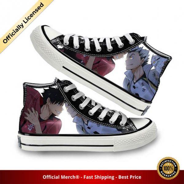 product image 1638624516 - Haikyuu Merch Store