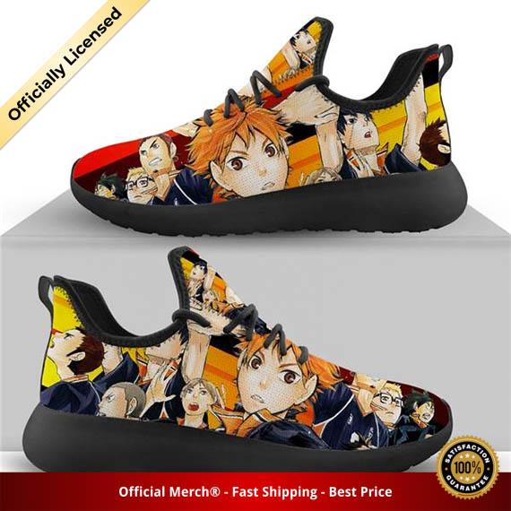 product image 1638624692 - Haikyuu Merch Store