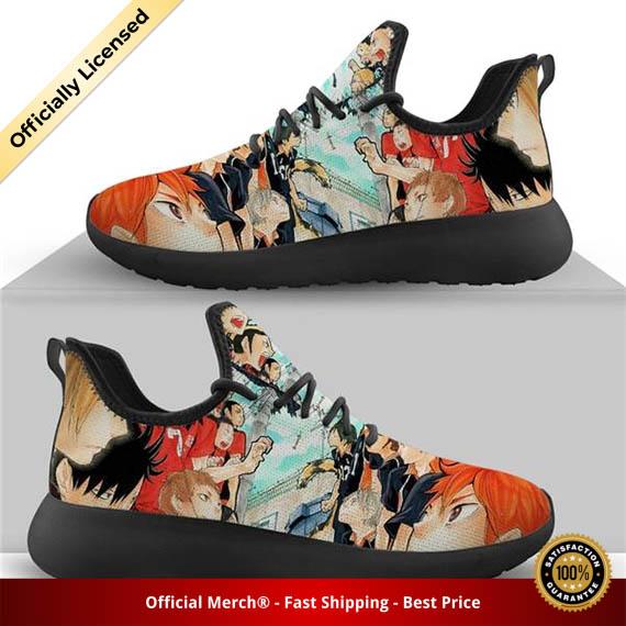 product image 1638624696 - Haikyuu Merch Store