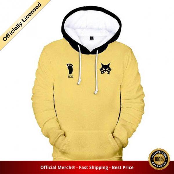 product image 1639793399 - Haikyuu Merch Store