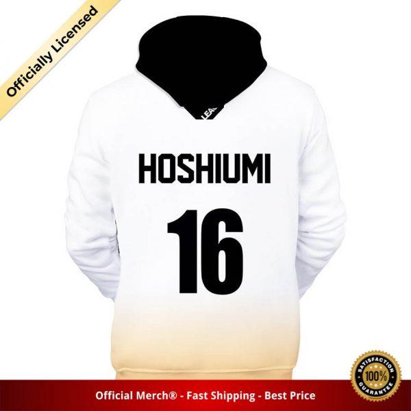 product image 1639793461 - Haikyuu Merch Store