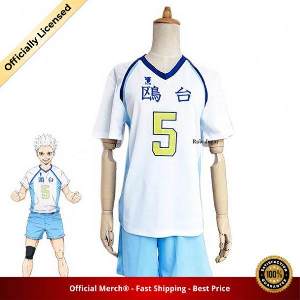 product image 1639797959 - Haikyuu Merch Store