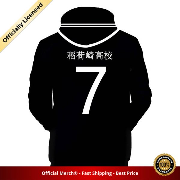 product image 1639844978 - Haikyuu Merch Store