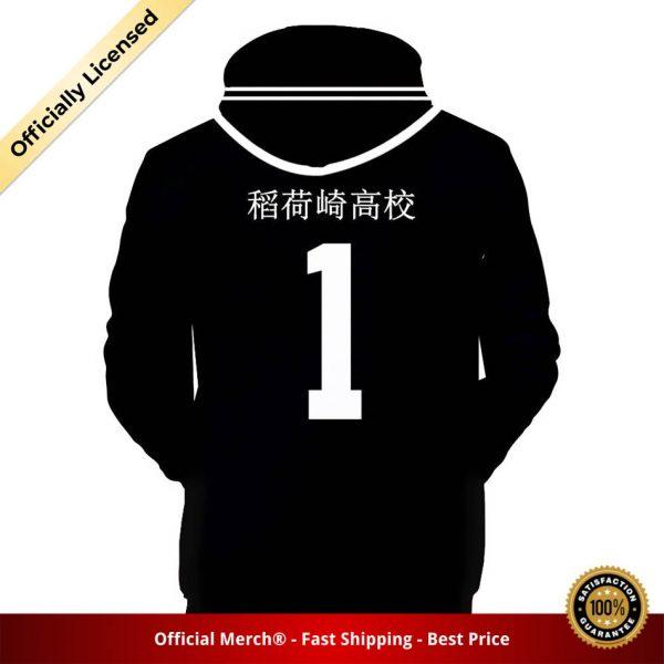 product image 1639844982 - Haikyuu Merch Store