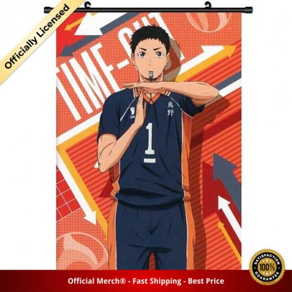 product image 1640438717 - Haikyuu Merch Store