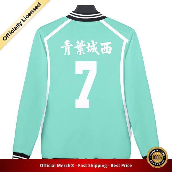 product image 1642508620 - Haikyuu Merch Store