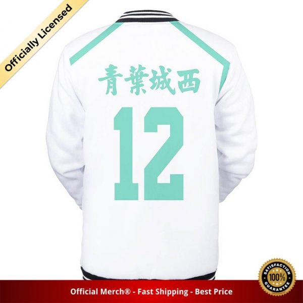 product image 1642508649 - Haikyuu Merch Store