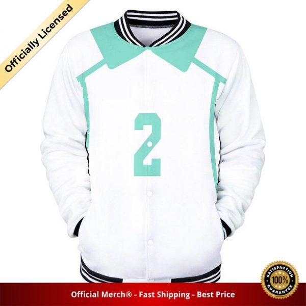 product image 1642508650 - Haikyuu Merch Store