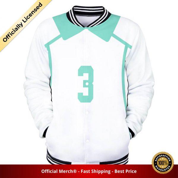 product image 1642508652 - Haikyuu Merch Store