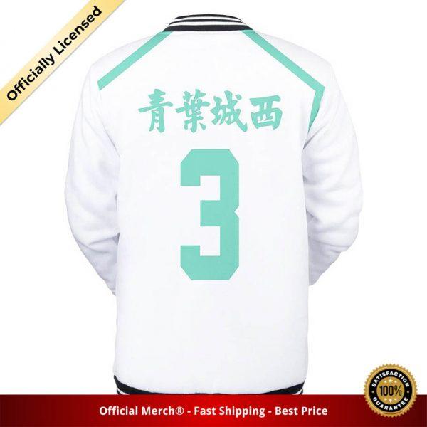 product image 1642508653 - Haikyuu Merch Store