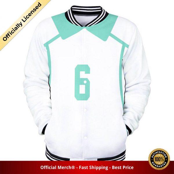 product image 1642508654 - Haikyuu Merch Store