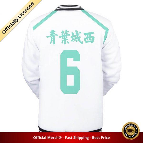 product image 1642508655 - Haikyuu Merch Store