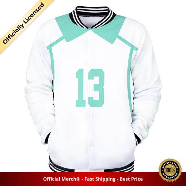 product image 1642508656 - Haikyuu Merch Store