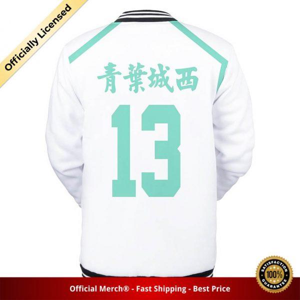 product image 1642508657 - Haikyuu Merch Store