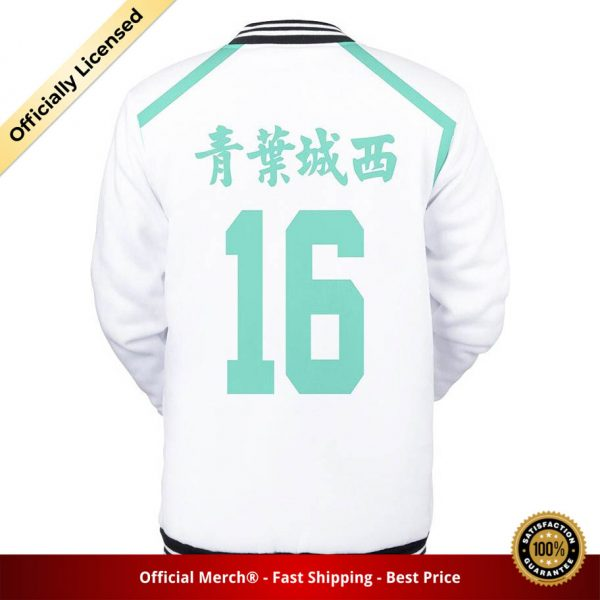 product image 1642508659 - Haikyuu Merch Store