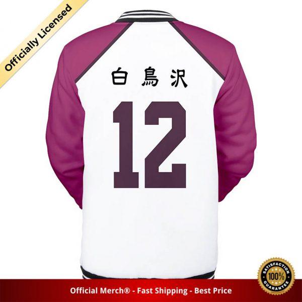 product image 1642526846 - Haikyuu Merch Store