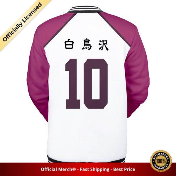 product image 1642526848 - Haikyuu Merch Store