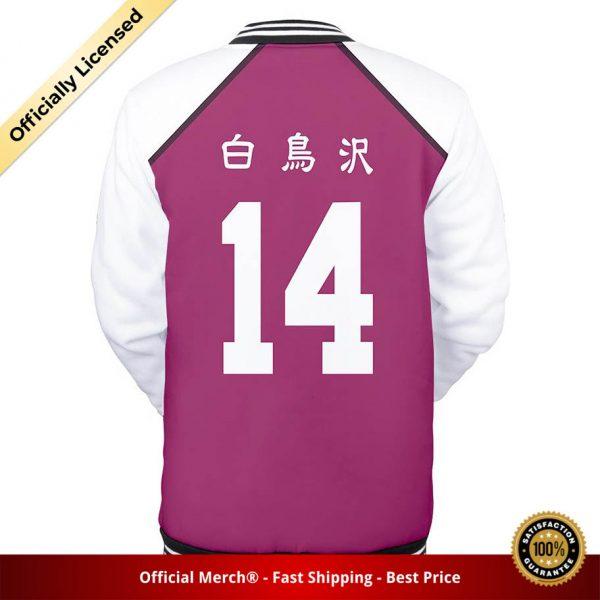 product image 1642526850 - Haikyuu Merch Store
