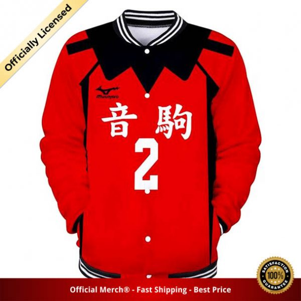 product image 1642530712 - Haikyuu Merch Store