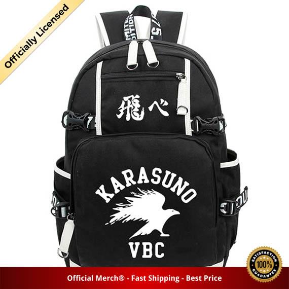 product image 381443881 - Haikyuu Merch Store