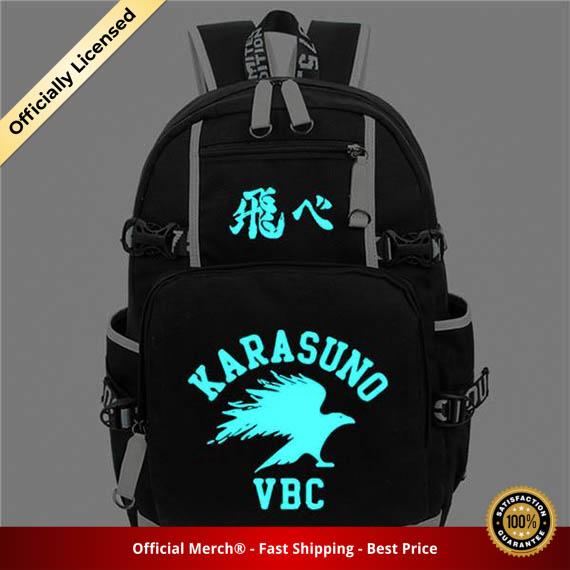 product image 381443882 - Haikyuu Merch Store