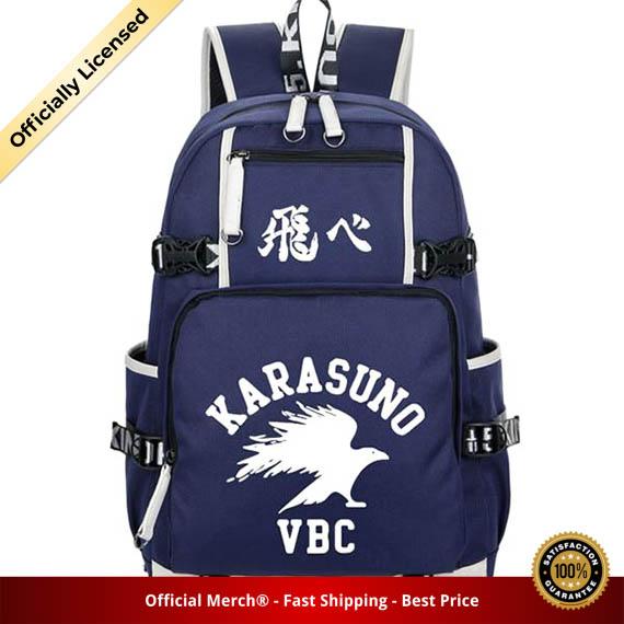 product image 381443883 - Haikyuu Merch Store