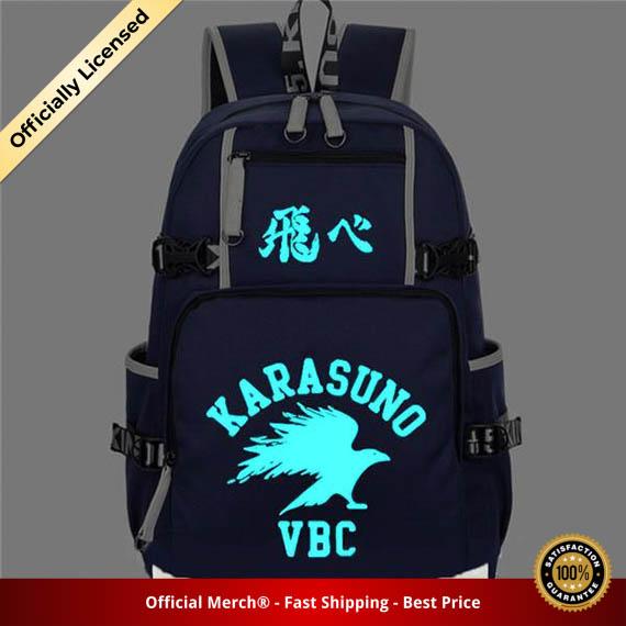 product image 381443884 - Haikyuu Merch Store
