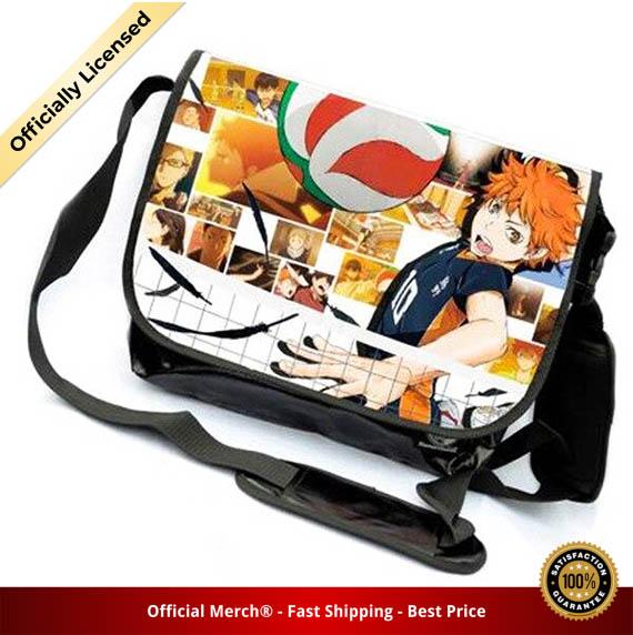 product image 488440990 - Haikyuu Merch Store
