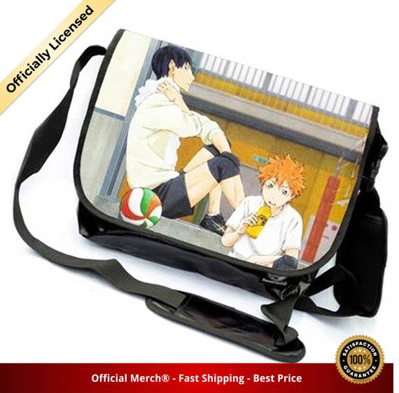 product image 488440993 - Haikyuu Merch Store