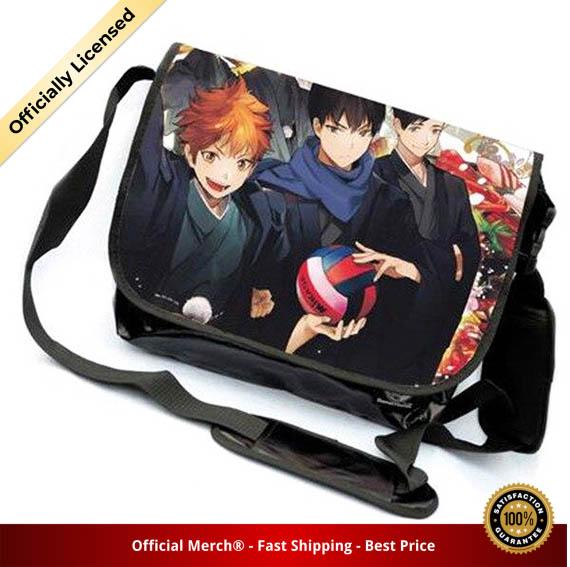 product image 488440995 - Haikyuu Merch Store