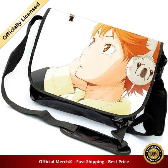 product image 488440997 - Haikyuu Merch Store